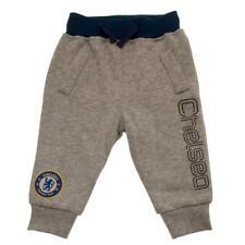 Chelsea FC Joggers 3/4 yrs