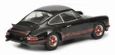 SCHUCO  PORSCHE 911 CARRERA 2.7 RS   450354900   1:43