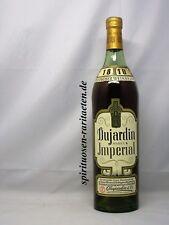 Dujardin Marke Imperial 1810-1960 Deutscher Weinbrand ohne Inhalt/Prozent Angabe