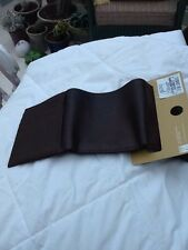 Mans Designer Leather Wallet