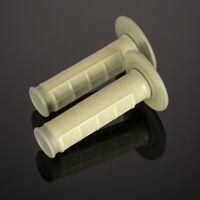 Renthal Kevlar Dual Compound 50/50 MX Handlebar Grips - Renthal G165