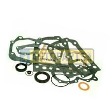 LAND ROVER DEFENDER V8 LT85 GEARBOX GASKET KIT FOR 20C PREFIX GGK8520 (L)