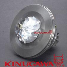 Kinugawa Turbo GTX Billet Cartridge CHRA For TOYOTA Supra 3.0 17201-42020 Turbo