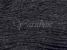 Berroco ::Ultra Alpaca #6289:: yarn Charcoal Mix