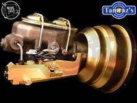 Incls Seal, SW, Valve CODE B ACDelco #172-2225 Brake Comb Valve kit