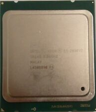 Intel Xeon E5-2690V2 3GHz 25MB 8GT/s SR1A5 LGA2011 Server CPU/Processor