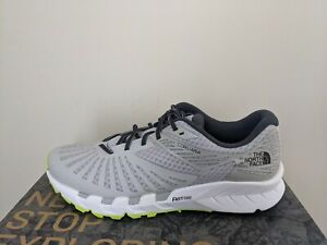 The North Face Neuf Homme Corvara Chaussures Taille 10 Nib