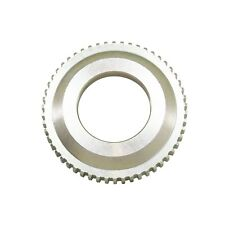 """Yukon 3.5"""" 54-Tooth ABS Ring for AMC Model 35 Axle Differential YSPABS-014"""