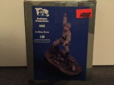 VERLINDEN Productions For Mother Russia 1:35 Scale Item #2433