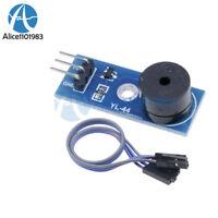 Passive Buzzer Alarm Sensor Module Beep for arduino smart car