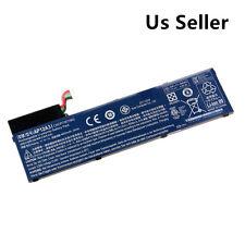 New Genuine AP12A3i Battery Acer Timeline Ultra M3 M5-581 AP12A4i BT.00304.011