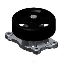 Engine Water Pump fits 2007-2017 Nissan Cube Sentra Versa  ACDELCO PROFESSIONAL