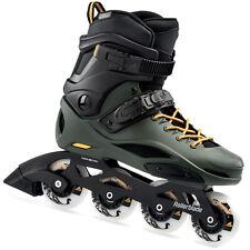 Rollerblade RB 80 Pro Inline-Skates schnelle Inlineskates Inliner stabil NEU