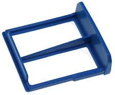 Bosch 619697 Filter  für Trockner, Wäschetrockner, Wärmepumpentrockner