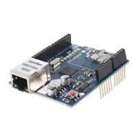 Ethernet Schild shield für Arduino UNO mega 1280 w5100