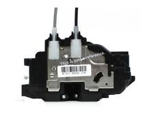 OEM Door Lock Actuator Assembly REAR RH for Genuine Kia Sorento 2011-2014