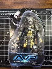 Neca Predator Celtic In AVP New Unopened Original 7?