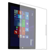 Tempered Glass Screen Protector Guard Film for Microsoft Surface Pro 3