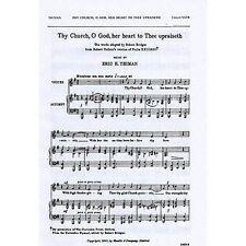 Partitions musicales et livres de chansons