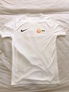 Nike NN Running Team Shirt