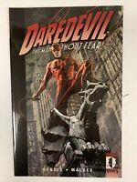 Daredevil Vol 6 Lowlife TPB Softcover (2004) Mack   Maleev