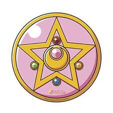 Sailor Moon Brosche Mousepad