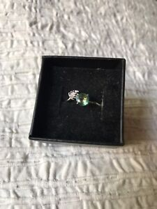Fragrant Jewels Island Time NWT 9 Summer 2021 collection