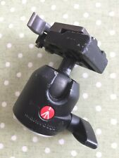 Manfrotto 486RC2