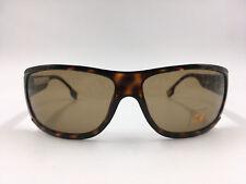 Lunettes de Soleil / Sunglasses BOSS ORANGE BOSS 0018/S V08 5V 65°14 120
