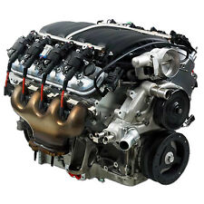 GM Performance 19244098 LS7 7.0L Engine, 427 CID