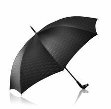 Aramis Parfums Umbrella HUGE Limited Edition