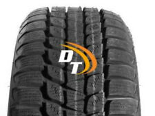 1x Bridgestone LM-20 175 55 R15 77T DOT 2013 M+S Auto Reifen Winter