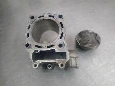 Honda CRF150R Cylinder 150R