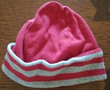 Old Navy ~ Infant Hat/Beanie