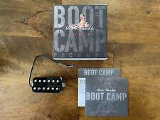 Bare Knuckle Boot Camp True Grit Humbucker
