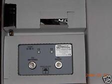 250 mW 2.4 GHz 802.11g (b/g) Indoor WiFi - HA2401GI-250