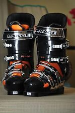 LANGE PERFORMANCE FLUID 80 SKI BOOTS