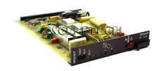 GENUINE ORIGINAL NORTEL NORTHERN TELECOM DPO/ICT POWER SUPPLY BOARD QPP354E1 USA