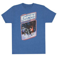 Stance X Topps Star Wars The Empire Strikes Back Socks Limited Ed.-See Descript