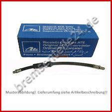 Original ATE Bremsschlauch 83.6220-0296.3 vorne