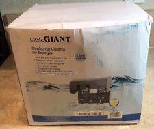 NOS Little Giant Power Control Center PC50