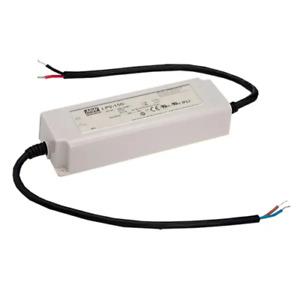 Meanwell LPV-150-12 Power Supply 12V 150W IP67