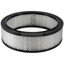DENSO 143-3491 Air Filter