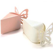 Carta da regalo e accessori per nascita