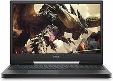 """NEW - Dell G5 15 5590, i7-9750H, 16GB RAM, 1TB+256GB, 15"""" FHD, 6GB RTX2060 53971"""