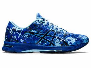 ASICS Men's Noosa Tri 11 Running Shoes 1011A926