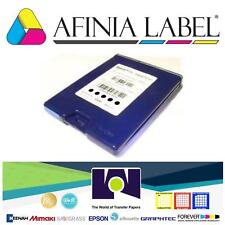 Afinia L801 Memjet Black Ink Cartridge 250 ml FREE DELIVERY