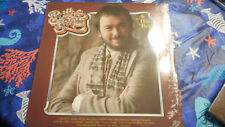 Billy Swan At His Best Sealed Vinyl  LP 1978
