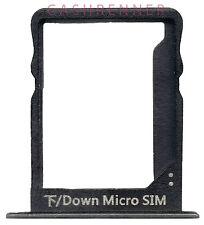 SIM Halter N Karten Leser Schlitten Adapter Card Tray Holder  Huawei P8 Lite