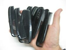 Bulk Combs Care Package For Women Men Kids Operation Christmas Child Case of 144